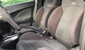 Nissan Juke full