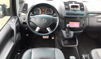 Mercedes Viano full