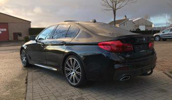 Auto kopen BMW 530 full
